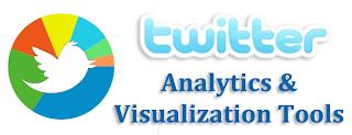 twitter-analytics-tool