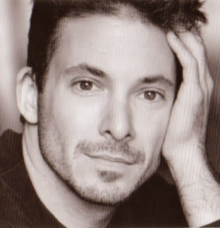 Pictures of Noah Hathaway