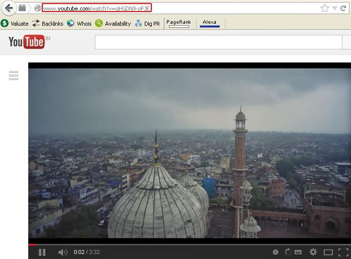 Download youtube videos online without java ccuart Gallery