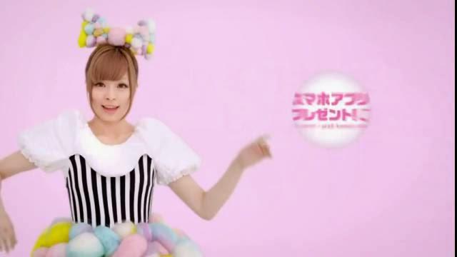 Publicités Japonaises télévision compilation 2013 semaine 43 et 44