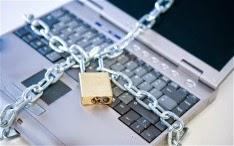 webtrate-ambiente-internet-bloqueio
