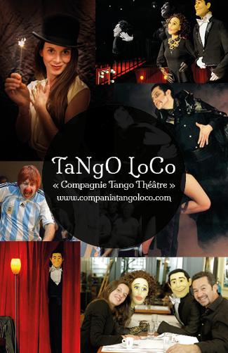 Compañia TaNgO LoCo
