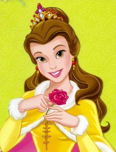 L 39 le au make up tag disney et moi - La belle princesse ...