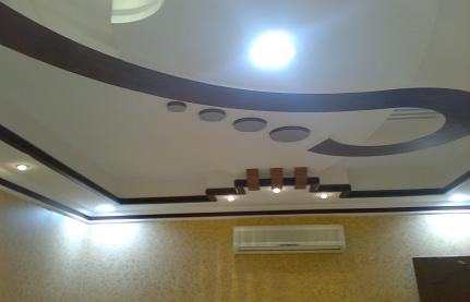 628815166691847463 in addition 58898707603927842 together with Italian Gypsum Board Roof Designs 2013 together with Watch besides False Ceiling Designs For Rooms With Higher Ceiling. on pop roof ceiling designs