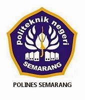 Lowongan CPNS Terbaru Polines Semarang September 2014