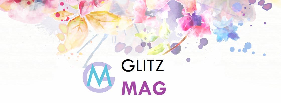 Glitz Mag