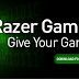Razer Game Boster
