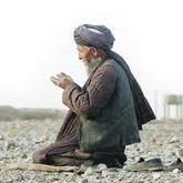 Hukum Tidak Selesai Membaca Al Fatihah dalam Shalat Karena Imam KeburuRuku
