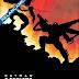 Lançamentos De Dezembro: Panini <strong>Comics</strong> - DC <strong>Comics</strong>