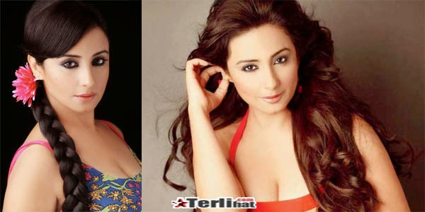Dia Mirza 5 Artis Bollywood Terimut
