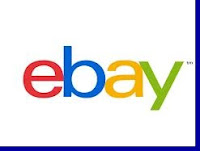 """eBay"" Hiring Freshers As Software Engineer @ Chennai"