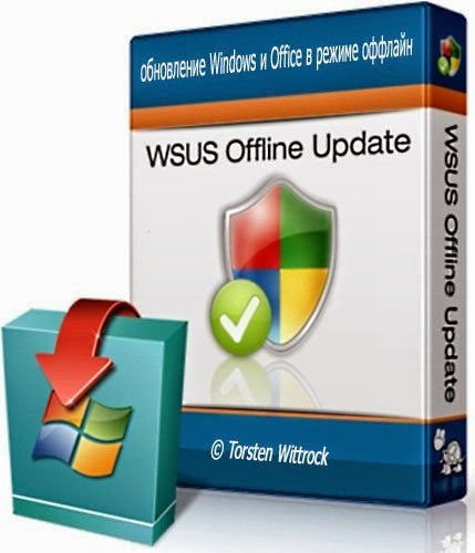 WSUS-Offline