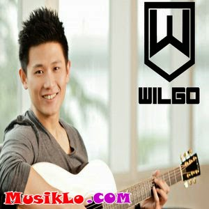 Download lagu Wilgo – Tak Mau Main Main