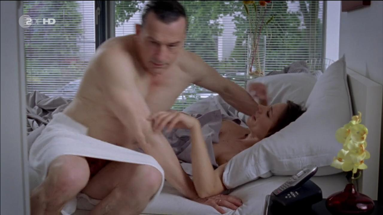 Futurama amy porn