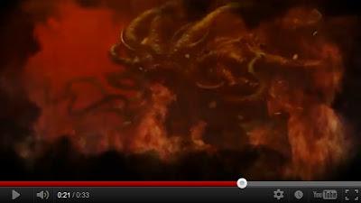 demoni - Demoni del chaos, incoming ad agosto! 2012072312h2510