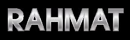 Rahmat Blog