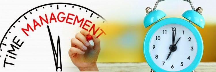 manajemen waktu, sukses, mengatur, waktu, planning, rencana, schedule, jadwal