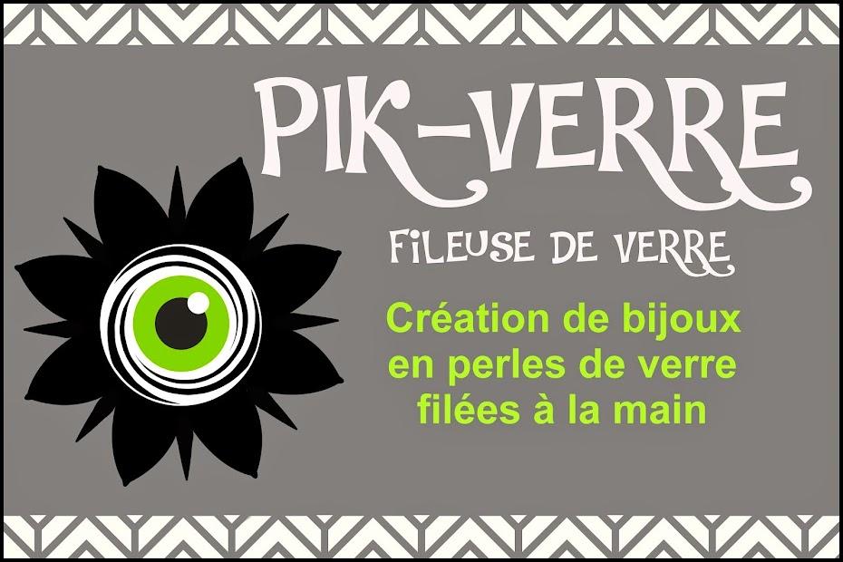 Pik-Verre