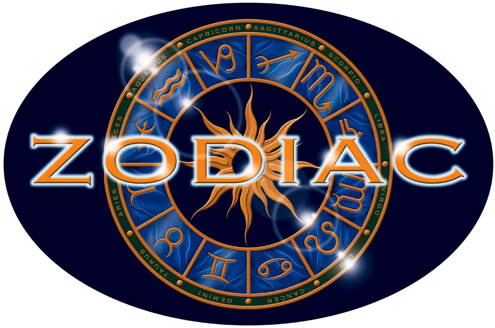 Zodiak Hari Ini - Ramalan Zodiak Hari Ini yang ingin mencari ramalan