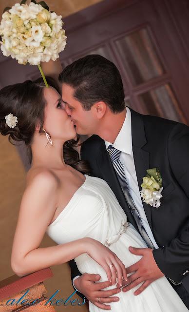 Кто такой андрей болтенко свадьба фото