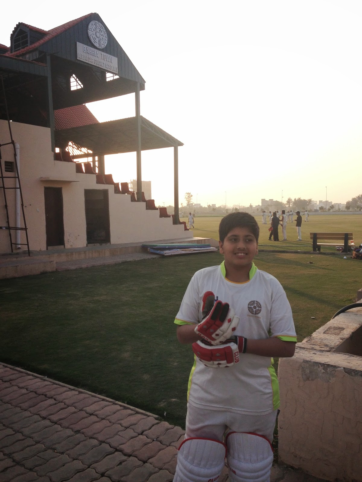 my hobby cricket My favourite hobby my favourite hobby is playing football i play football when i am free i started to play football when i was seven i was interested in it at.