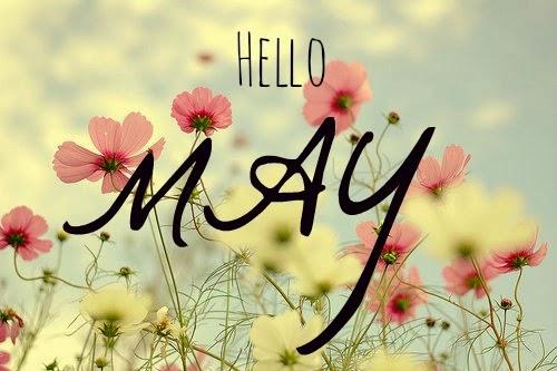 Hello-May-Wallpaper-31.jpg