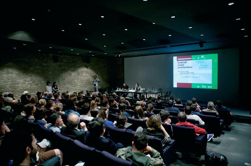 http://atarian-ka.blogspot.com.es/2012/06/euskadi-jeune-architecture-videos.html