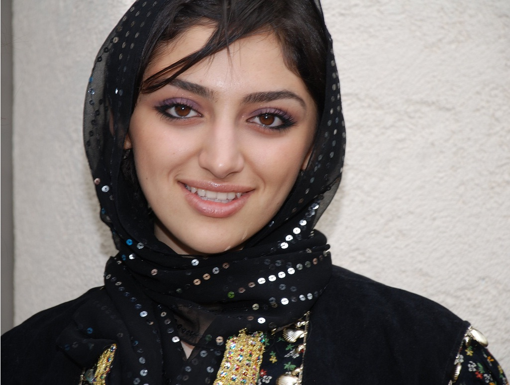 middle eastern single women in home Cannot be said that social scientists have a single, universally recognized   between middle east/north african women and women of other third world  regions  home and in the society is largely shaped by the halacha, or jewish  law, and.