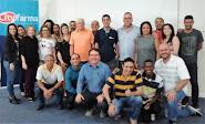 CRF - Atendimento Clinico ao Paciente Idoso - 16/05/17