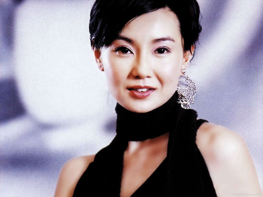 http://2.bp.blogspot.com/-bcP1hv9m-xA/T9vbLrvN_QI/AAAAAAAAL4Y/UFA7EWSRLXU/s1600/Maggie+Cheung.jpg