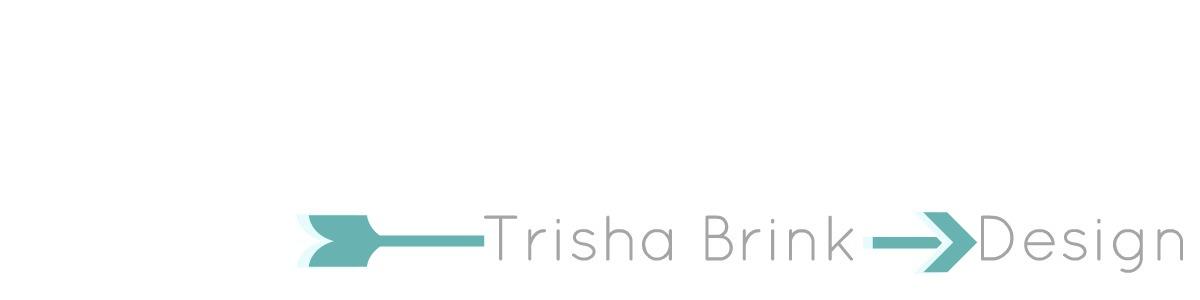 Trisha Brink Design