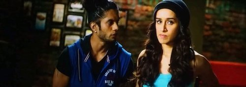 ABCD 2 Movie Download