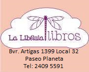 Mis Libros te invita a conocer