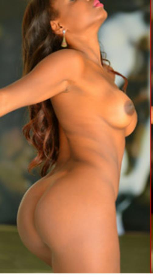 Acompanhante Luxo Nataly Costa