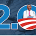 All That You Need To Know On Obamacare 2.0 – Clearing Your Doubts