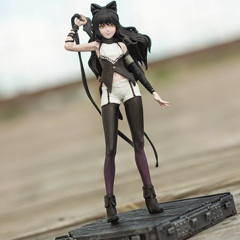 http://store.roosterteeth.com/collections/new-products/products/rwby-blake-figure