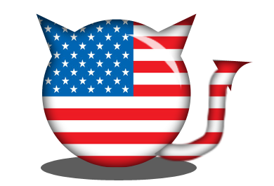 Akun Ssh USA Gratis 7 April 2014