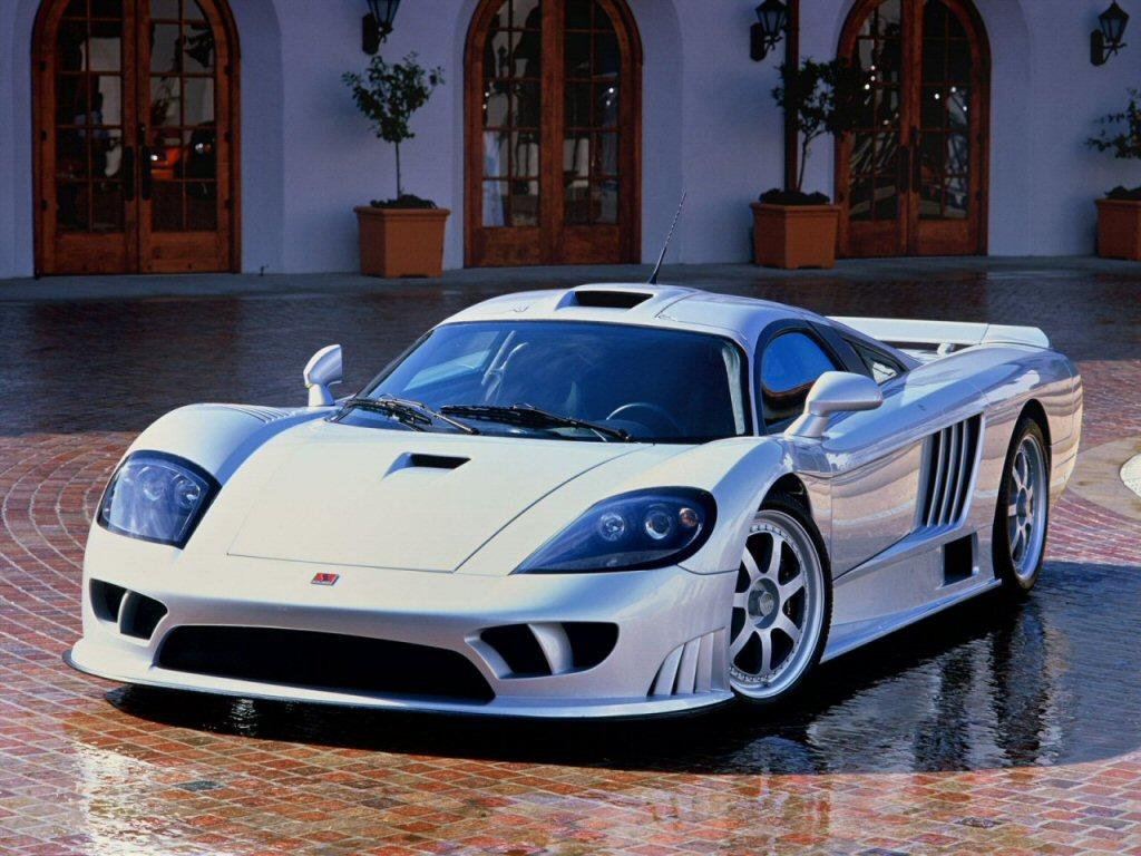 http://2.bp.blogspot.com/-bcROm_SPbZ4/TmmzhUP2LTI/AAAAAAAAFh8/xkBefQPhZiQ/s1600/most_expensive_cars+1.jpg