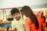 Aaha Kalyanam Movie Stills Gallery-thumbnail-3