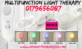 MULTIFUNCTION LIGHT THERAPY