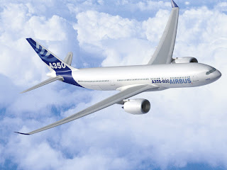 airbus a350, a350, airbus a350 rolls-royce engine