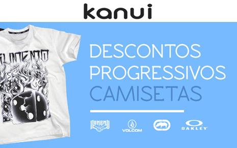 Source · Desconto Progressivo Kanui 4 camisetas por R 159 90 Descontos 2015 2ea4be66f4100