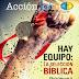 Revista: Acción Joven | 2do Trimestre 2014 | Ministerio Joven | PDF y Online