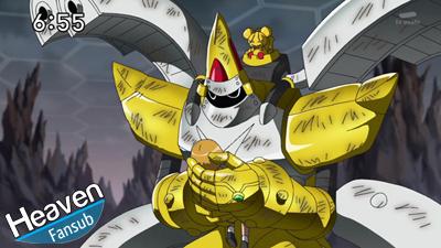 Episodo Digimon Xros War 1 ao 50 Xros%2B47