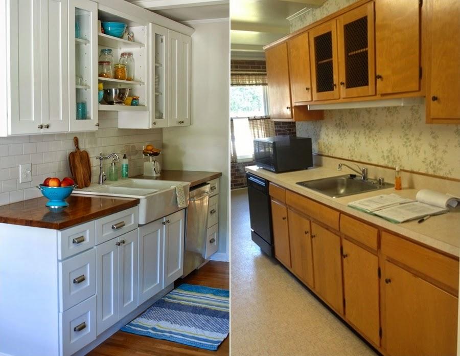 wystrój wnętrz, wnętrza, urządzanie mieszkania, dom, home decor, dekoracje, aranżacje, metamorfoza, remont, kuchnia, białe wnętrza