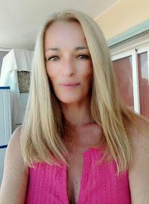 Hanna Arranz