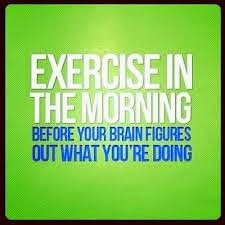 www.alysonhorcher.com, exercise in the morning, chalean extreme, t25, chalean extreme/T25 hybrid, meal planning mondays, meal planning