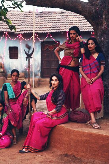 pink 2016 hindi full movie watch online free