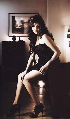 Samantha Latest Hot Images