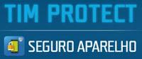 TIM Protect Seguro Aparelho www.seguroaparelho.com.br